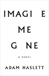 imaginemegone_sm